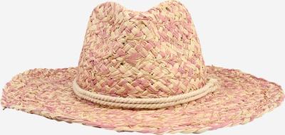 Barts Müts 'Fatua' beež / roosa, Tootevaade