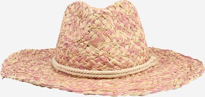 Barts Kapa 'Fatua' | bež / roza barva, Prikaz izdelka