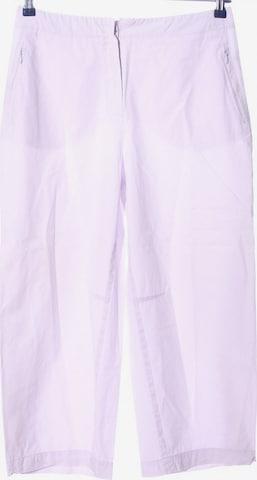 DUO Pants in M in Purple