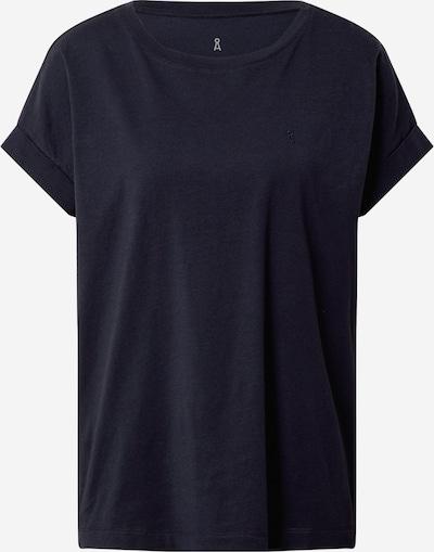 ARMEDANGELS T-Krekls 'IDAA' kamuflāžas, Preces skats
