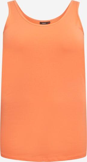 Zizzi Toppi värissä koralli, Tuotenäkymä