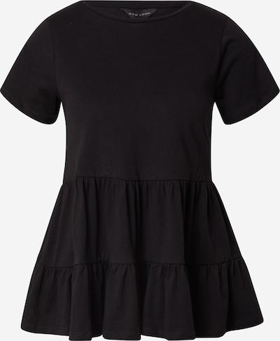 NEW LOOK Tričko - čierna, Produkt