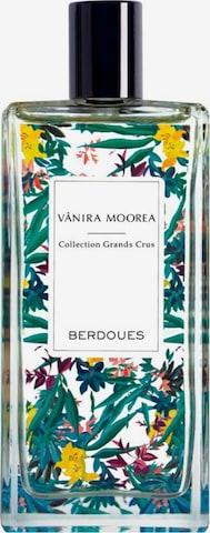 Berdoues Fragrance in