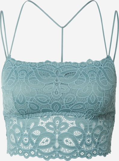 Gilly Hicks BH in de kleur Turquoise, Productweergave