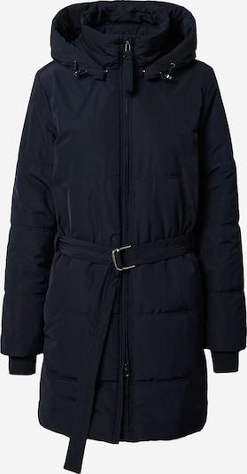 g-lab Vinterkappa 'Mina' i marinblå, Produktvy