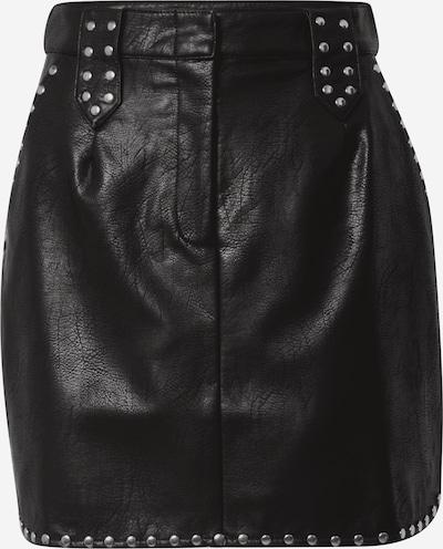 MINKPINK Suknja 'Nikita' u crna, Pregled proizvoda