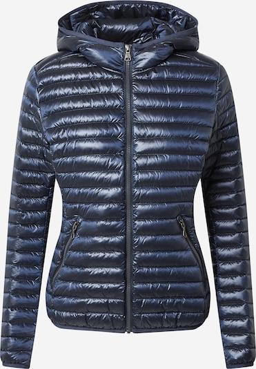 Colmar Prijelazna jakna u tamno plava, Pregled proizvoda
