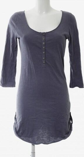 Twist & Tango Shirtkleid in XS in blau, Produktansicht