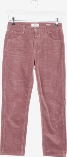 Closed Pants in XXS in Raspberry, Item view