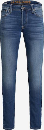 JACK & JONES Jeans 'Glenn' in Blue denim, Item view