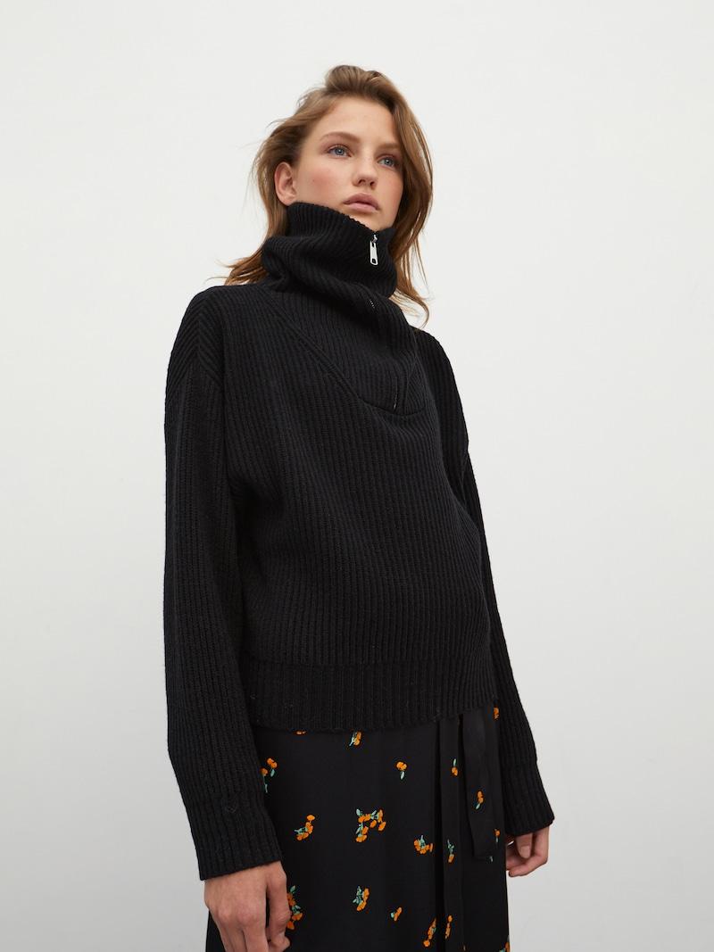 Pullover  'Akela'