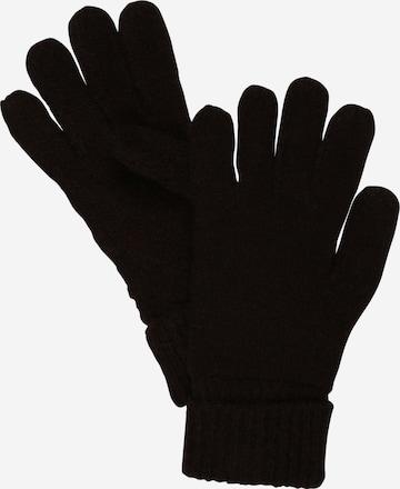 ONLY Hansker 'SOFIA' i svart