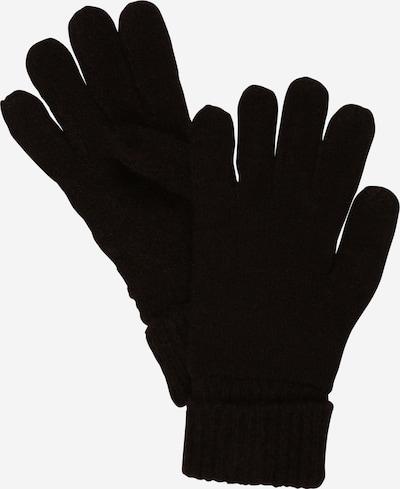 ONLY Gants 'SOFIA' en noir, Vue avec produit
