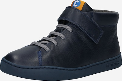 CAMPER Sneaker 'Peu Touring' in navy, Produktansicht