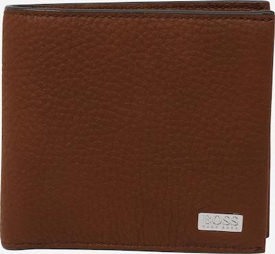 BOSS Peněženka 'Crosstown' - hnědá, Produkt