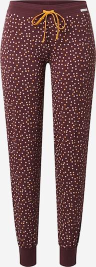 Skiny Pyžamové kalhoty - lilek, Produkt