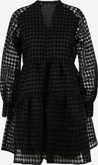 Y.A.S (Petite) Kleid 'Huma' in schwarz, Produktansicht