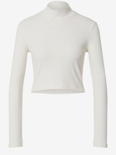 Maglietta 'Ada' EDITED di colore crema, Visualizzazione prodotti