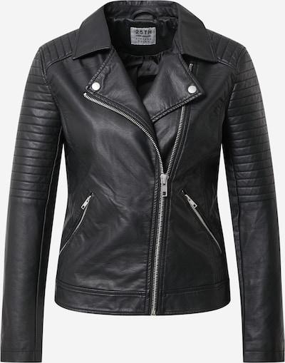 SISTERS POINT Prijelazna jakna 'Dalla' u crna, Pregled proizvoda