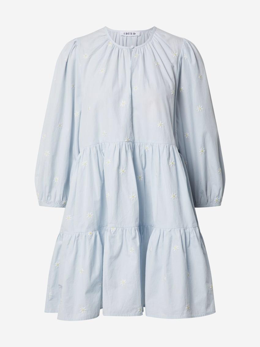 Kleid 'Joanna'