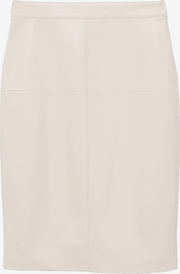 MANGO Skirt in Cream, Item view