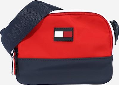 Borsa TOMMY HILFIGER di colore navy / rosso / bianco, Visualizzazione prodotti