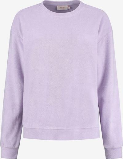 Shiwi Sweater 'HAWAI' in Lilac, Item view