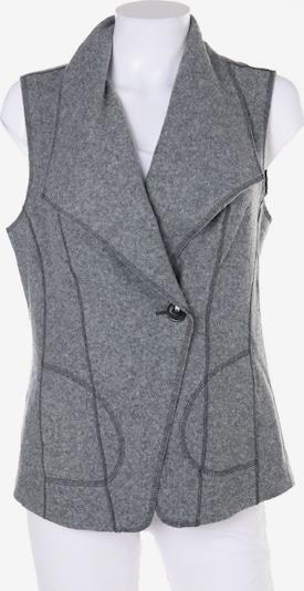 BONITA Vest in M in Grey, Item view