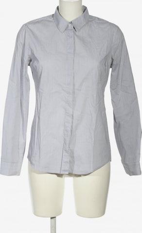 PAUL COSTELLOE Blouse & Tunic in S in Grey