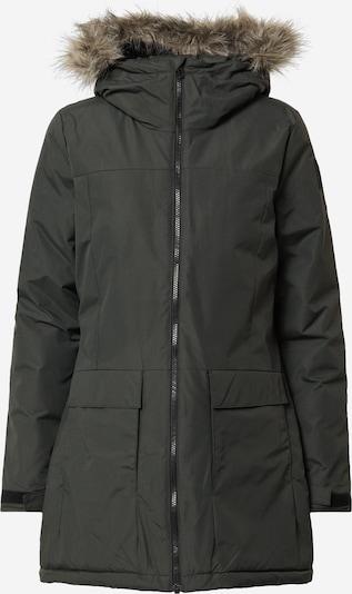 ADIDAS PERFORMANCE Outdoorjas 'Xploric' in de kleur Donkergroen, Productweergave