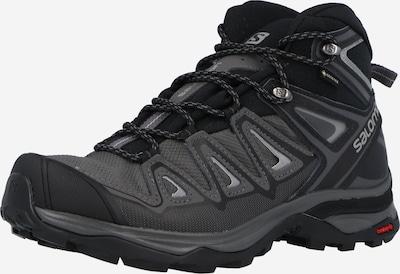 SALOMON Bootsit 'X ULTRA 3' värissä musta, Tuotenäkymä
