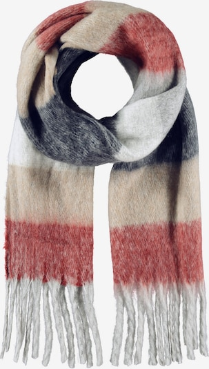 GERRY WEBER Wrap in Mixed colors, Item view