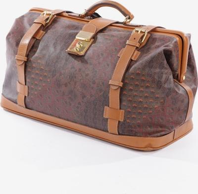 ESCADA Weekender in One Size in braun / mischfarben, Produktansicht