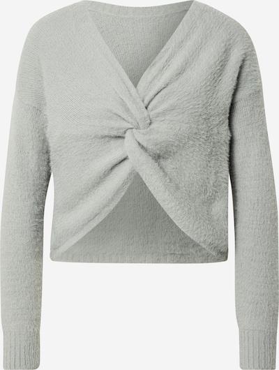 HOLLISTER Pullover in grau, Produktansicht