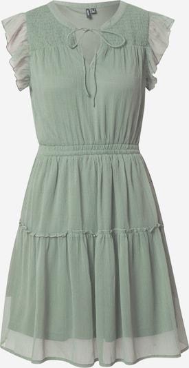 VERO MODA Kleid 'LIZA' in mint, Produktansicht