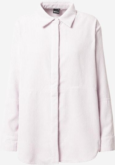 Gina Tricot Blusa 'Cory' en lila pastel, Vista del producto