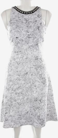 Schumacher Kleid in S in schwarz / weiß, Produktansicht