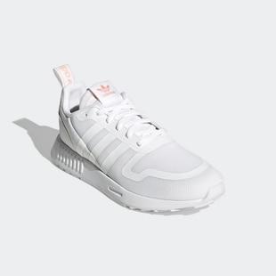 ADIDAS ORIGINALS Sneaker 'Multix' fehér színben