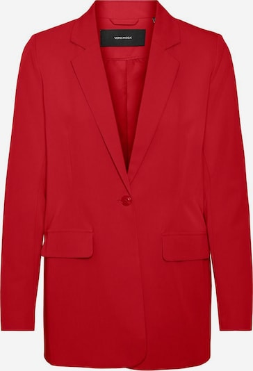 VERO MODA Blazer in Red, Item view