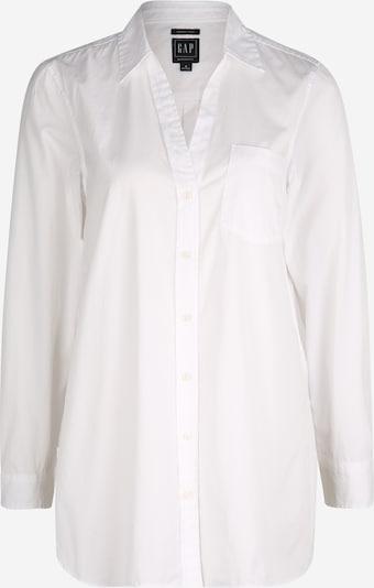 Gap Maternity Bluse in weiß, Produktansicht