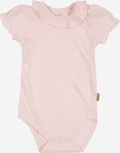 Hust & Claire Body 'Beata' in rosa, Produktansicht