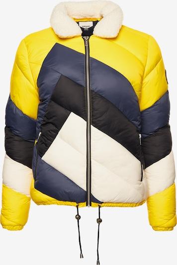 Superdry Jacke in mischfarben, Produktansicht