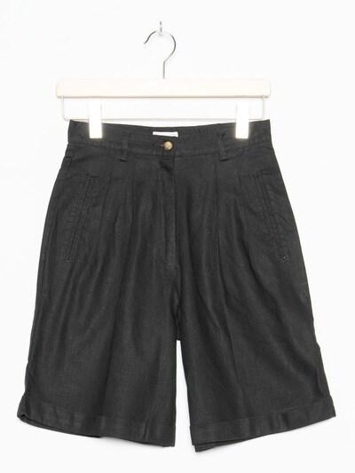 Casual Corner & Co. Shorts in S in schwarz, Produktansicht