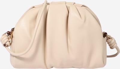 MANGO Tasche 'CASCAIS' in beige, Produktansicht