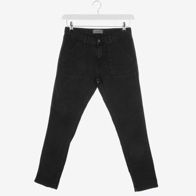 Ba&sh Jeans in 29 in schwarz, Produktansicht