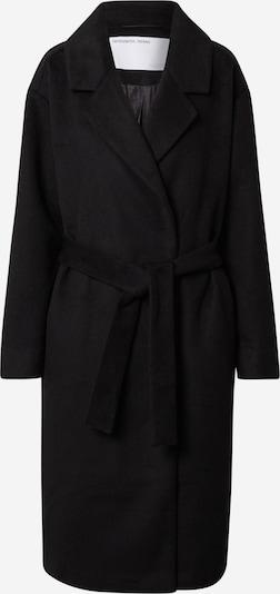 Rudeninis-žieminis paltas 'Julie' iš Designers Remix , spalva - juoda, Prekių apžvalga