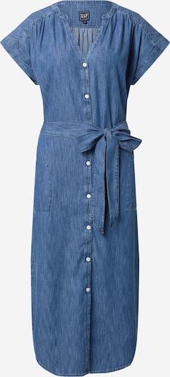 GAP Blūžkleita zils džinss, Preces skats