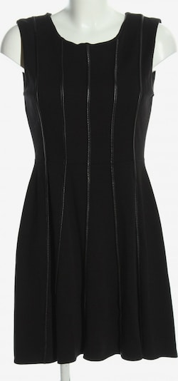 Bailey 44 Jerseykleid in M in schwarz, Produktansicht