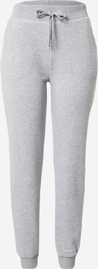 NU-IN Trousers in Grey, Item view