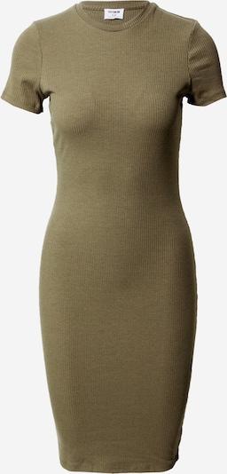 Cotton On Jurk in de kleur Bruin / Kaki, Productweergave